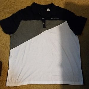 Sean John Polo Shirt